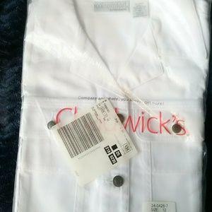 Chadwicks